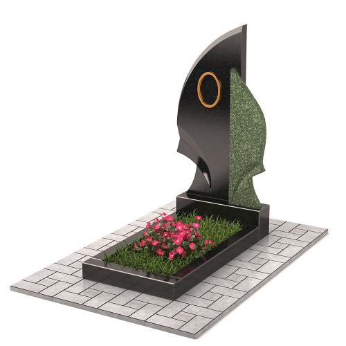 Памятник П00358