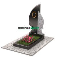 Памятник П00359