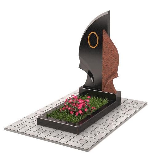 Памятник П00360