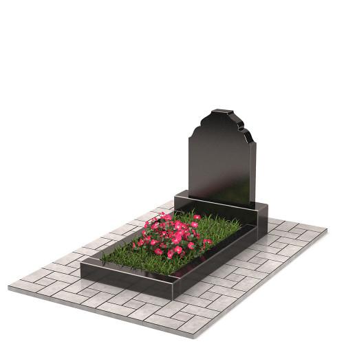 Памятник П00362