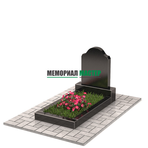 Памятник П00364