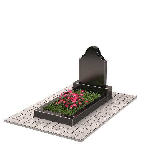 Памятник П00365