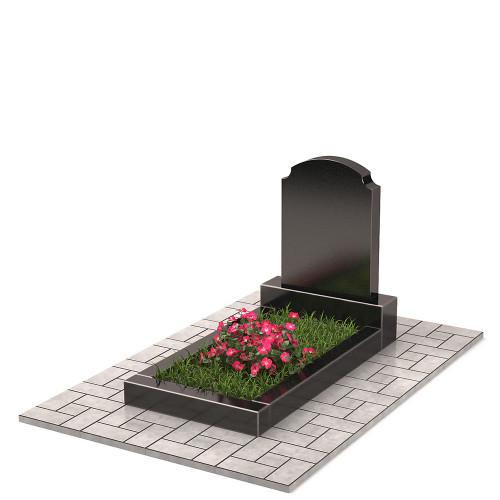 Памятник П00366
