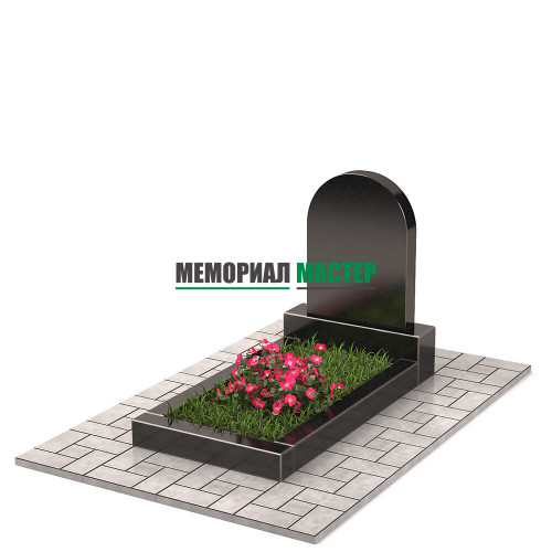 Памятник П00367