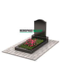 Памятник П00368