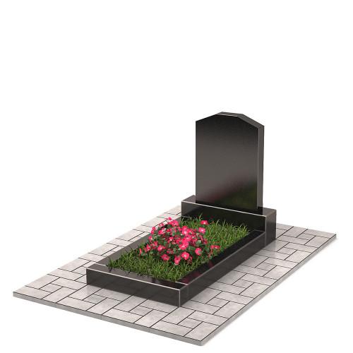 Памятник П00369