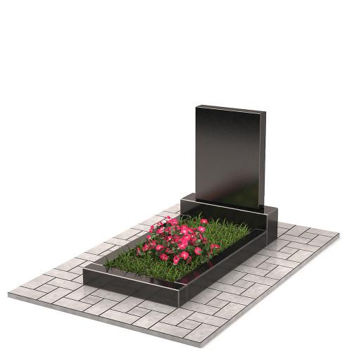 Памятник П00370