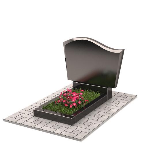 Памятник П00374