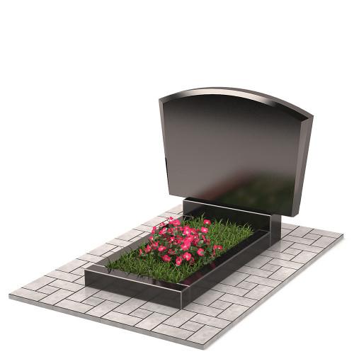 Памятник П00375