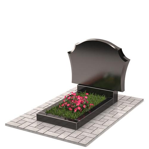 Памятник П00382