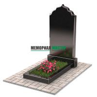 Памятник П00405