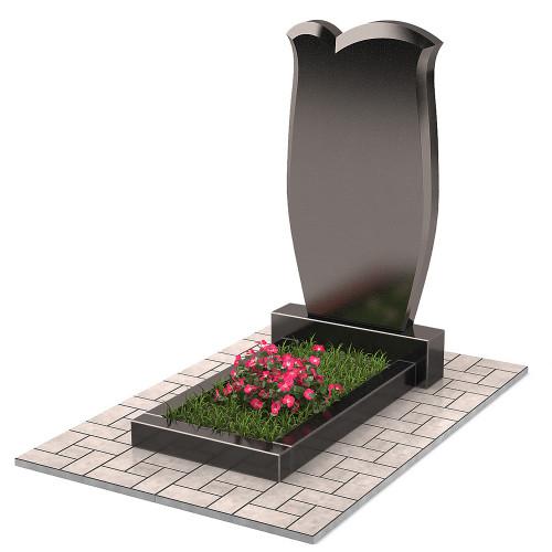Памятник П00406