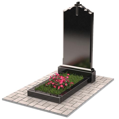 Памятник П00407