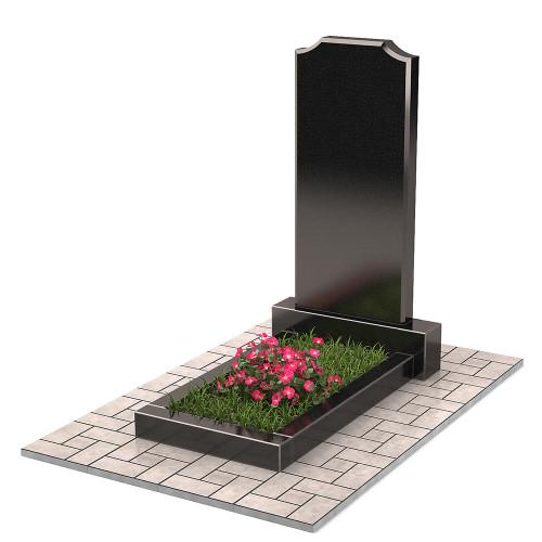 Памятник П00409