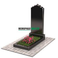 Памятник П00410