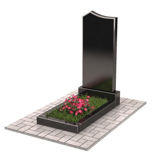 Памятник П00411