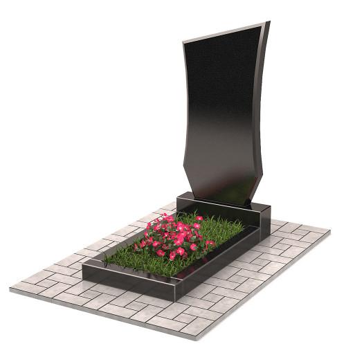 Памятник П00412