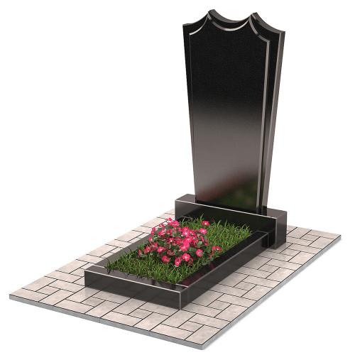Памятник П00413