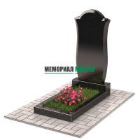 Памятник П00414