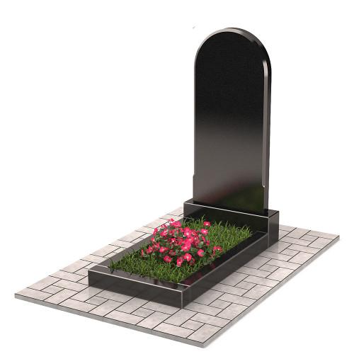 Памятник П00415