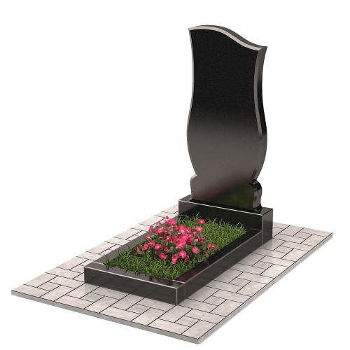 Памятник П00416