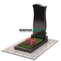 Памятник П00417