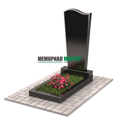 Памятник П00418