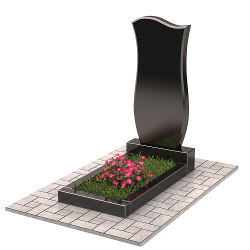 Памятник П00419
