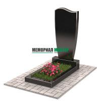 Памятник П00420