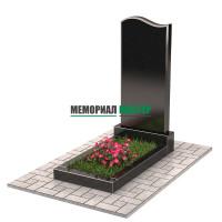 Памятник П00421