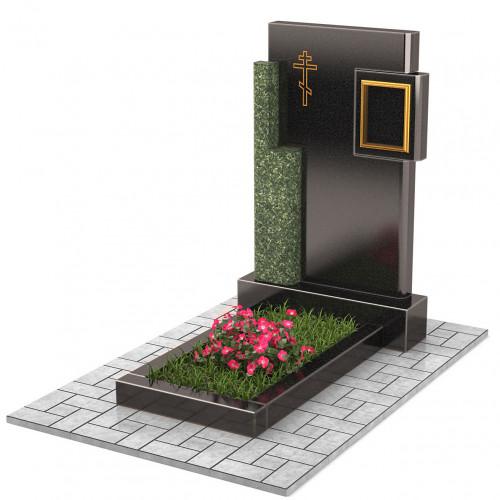 Памятник П00430