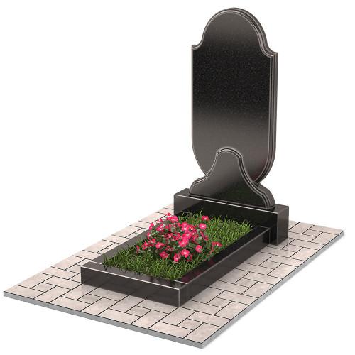 Памятник П00433