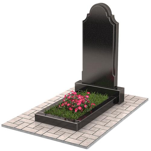 Памятник П00437