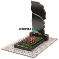 Памятник П00438