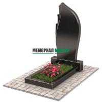 Памятник П00442