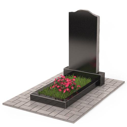 Памятник П00445