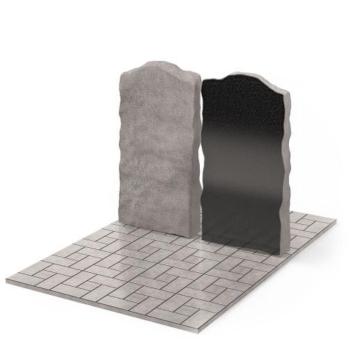 Памятник П00446
