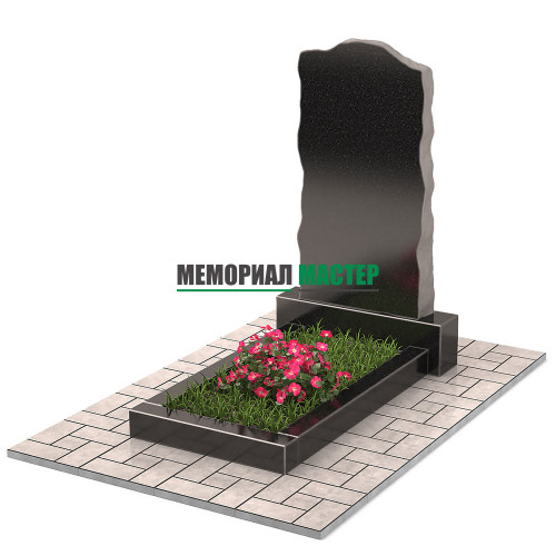 Памятник П00447