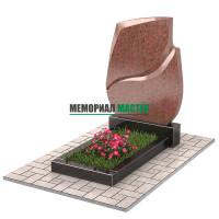 Памятник П00451