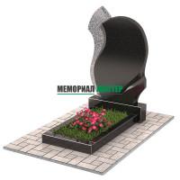 Памятник П00454