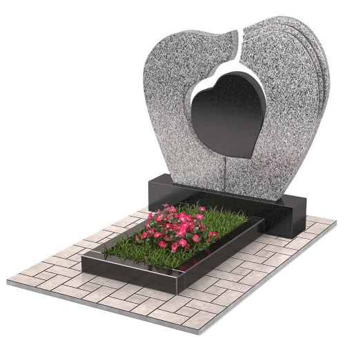 Памятник П00455