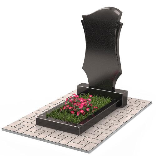 Памятник П00457