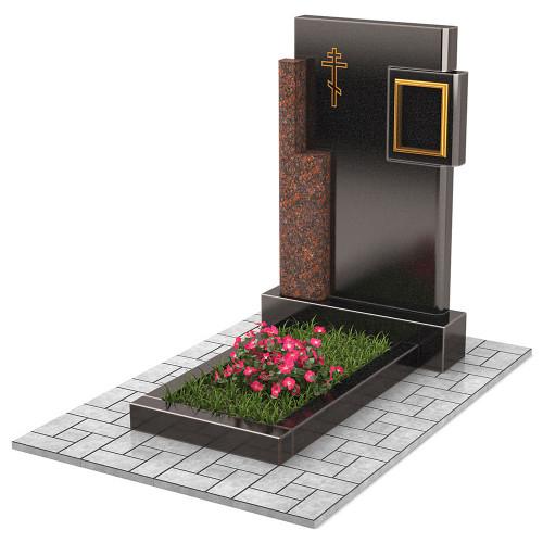 Памятник П00458