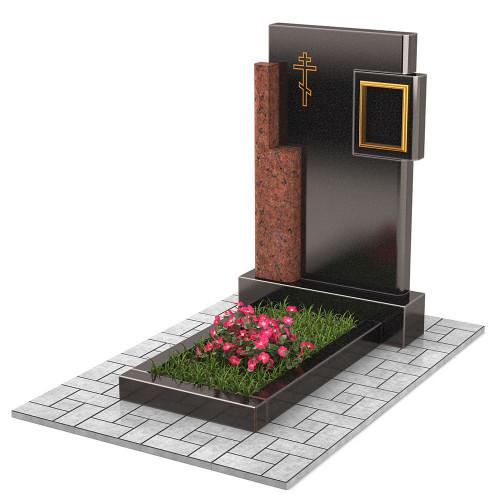 Памятник П00459