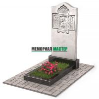 Памятник из мрамора П00520
