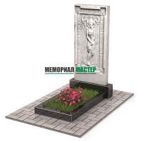 Памятник из мрамора П00525
