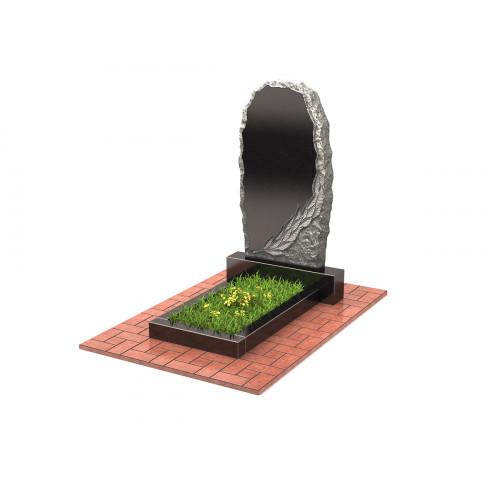 Памятник П00105