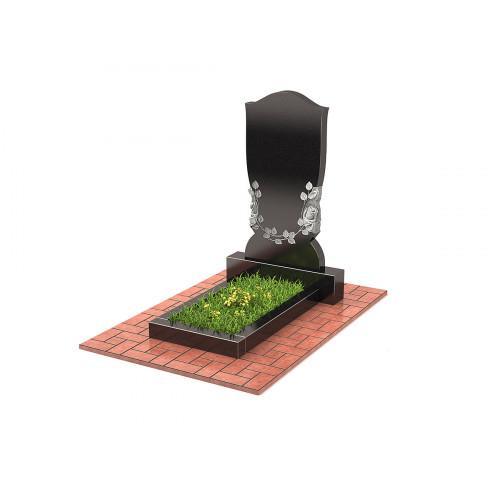 Памятник П00106