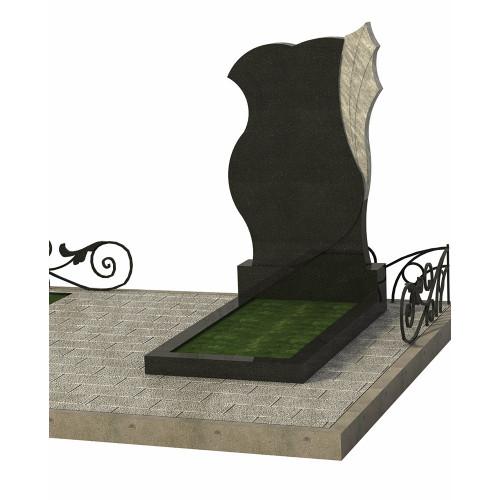 Памятник П00109