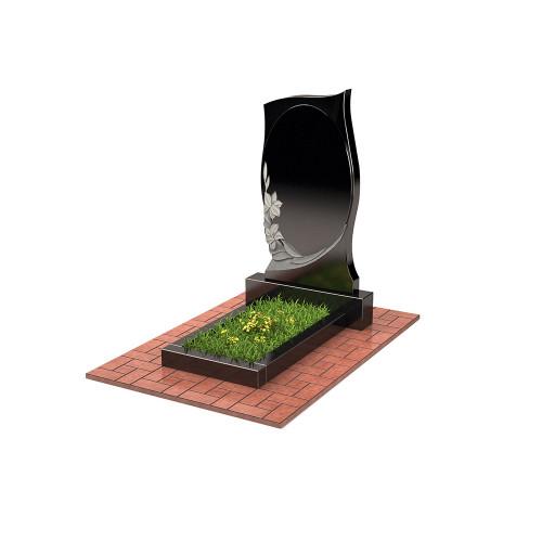 Памятник П00110
